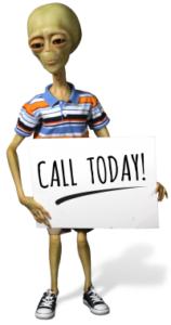 Brian_Message_CallToday_transparent