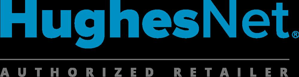 hughesnet internet provider