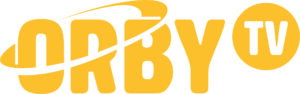 Orby TV-LOGO-YELLOW-DIGITAL