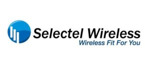 selectel-wireless-logo