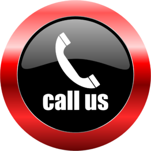call-us-red